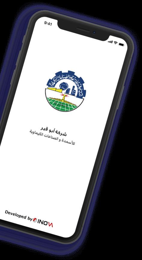 Abu Qir overview