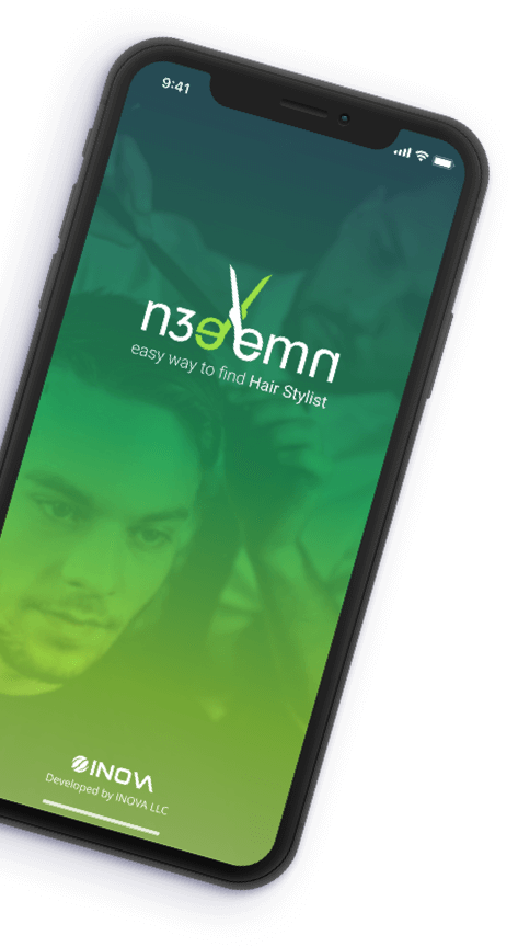 N3eemn overview