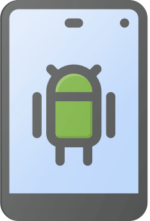 One of the best android mobile app development Company in Egypt, UAE, Saudi Arabia, and America.