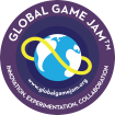 Global Game Jam event