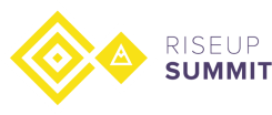 About_Riseup_Summit@3x