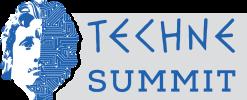 Techne summit logo