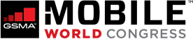 About_mwc2018Logo@3x