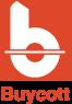 BuyCott logo