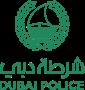 Home_Dubai_Police