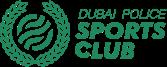 Home_Dubai_Police_Sport
