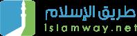 Home_Islamway