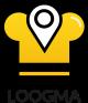 Home_Loogma