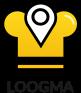 Loogma logo