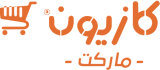 Kazyon is a shopping iOS and android mobile app in Egypt