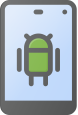 home_android